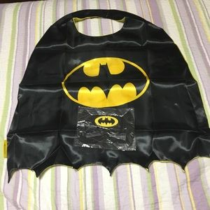 Other - Batman Cape